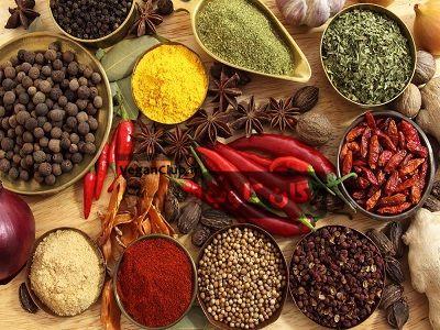 شش گیاه دارویی مفید برای لاغر شدن