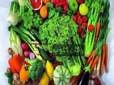 ۶ مادهغذایی که بدن را درمقابل سرطان سینه بیمه میکند؟
