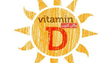 تصویر از مکمل ویتامین D برای چه کسانی لازم است؟