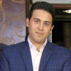 تصویر از حامد قناد